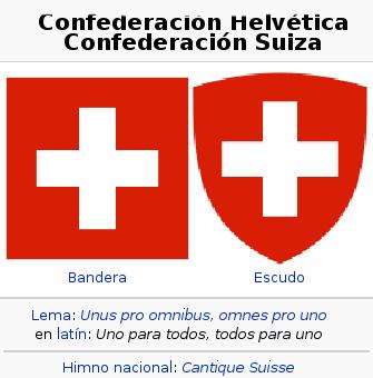 bandera-suiza.jpg