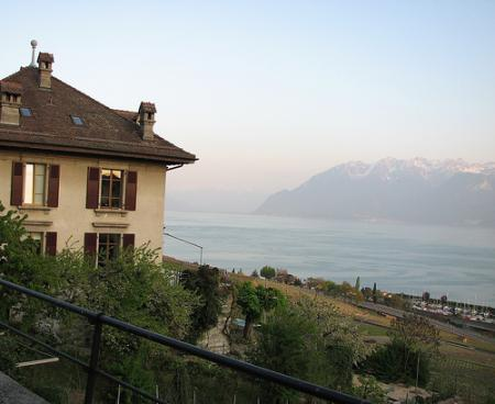 paisaje-suiza.jpg