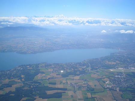 lagos-suiza.jpg