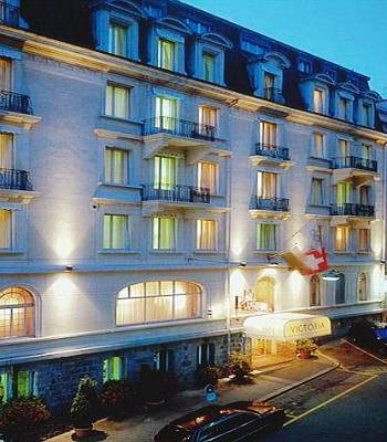 victoria hotel2jpg