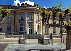 museos curiosos suizajpg