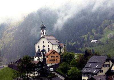 alpes suizosjpg 2