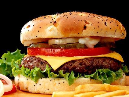 hamburguesajpg