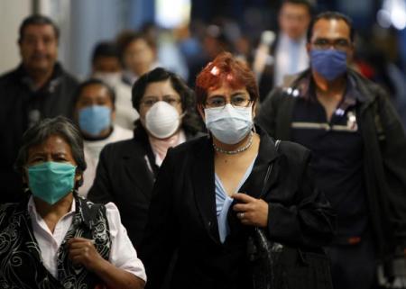 gripe ajpg