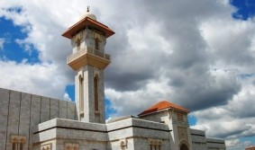 minaretes.jpg