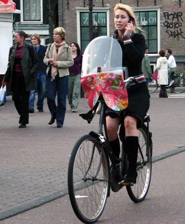 bicicletas.jpg