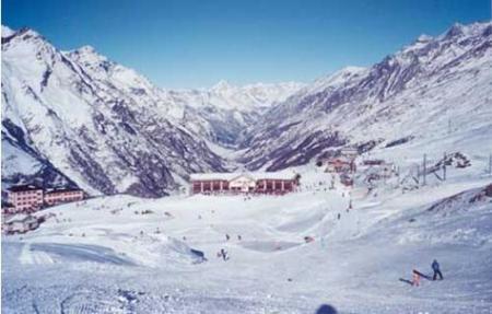 esquiar-en-suiza.jpg
