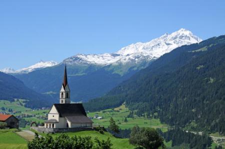 imagenes de paisajes hermosos. muchos paisajes hermosos