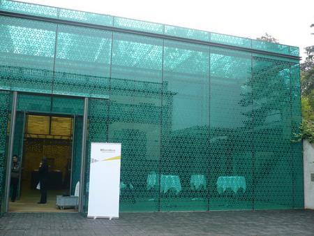 museo-rietberg.jpg
