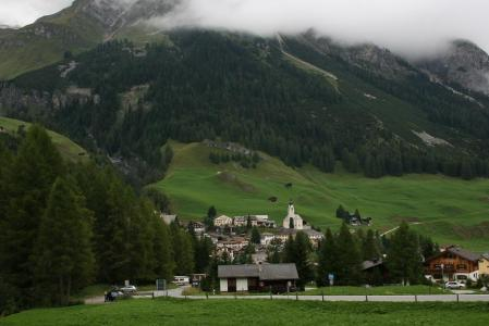 suiza2.jpg