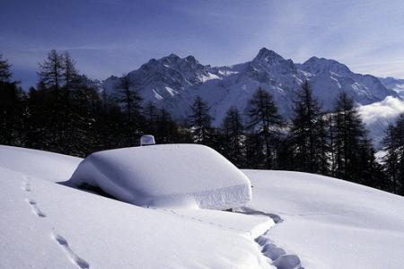 nieve-suiza.jpg