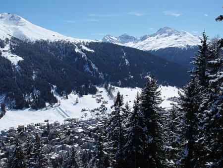 suiza-alpes.jpg