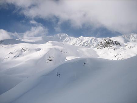 europa-esquiar.jpg