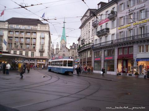 suiza-turismo-zurich.jpg