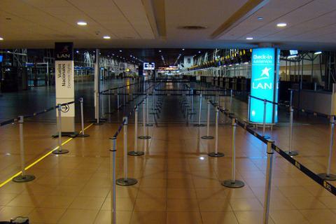 aeropuerto-turismo.jpg
