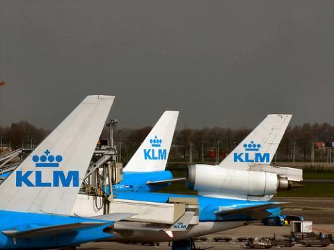 klm-vuelos.jpg