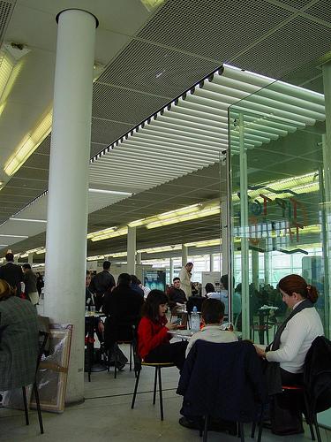 paris-aeropuerto-turismo.jpg