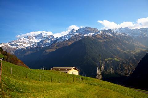 suiza-nieve.jpg