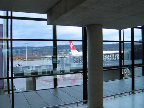 aeropuerto-zurich.jpg