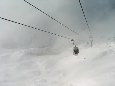 zermatt-nieve.jpg