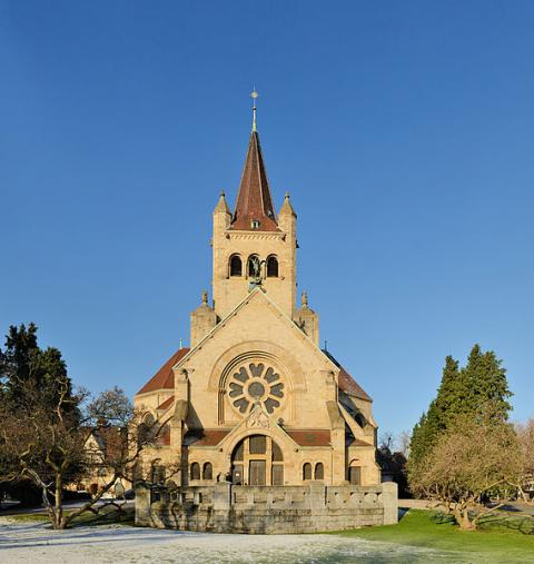 iglesia-suiza.jpg