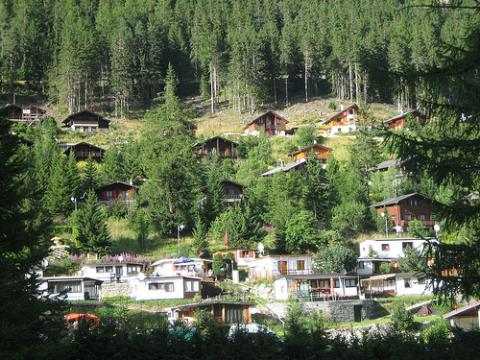 casa-suiza.jpg