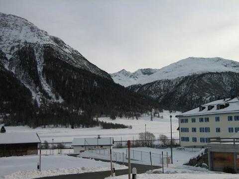 turismo-suiza.jpg