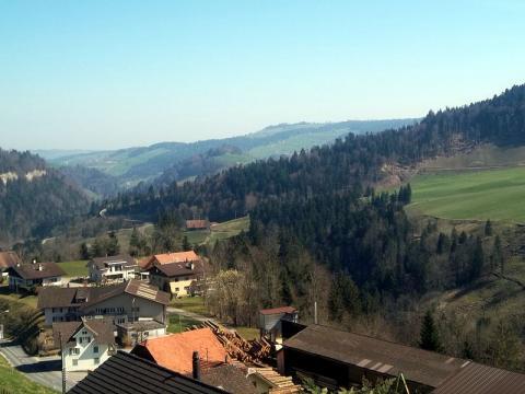 paisajes-suizajpg.JPG