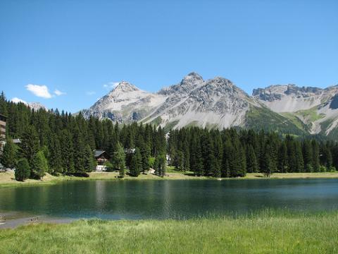 lago-suizo.jpg