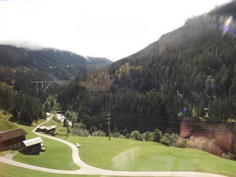 alpes-suizos.JPG